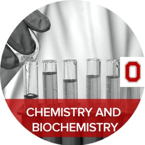 Ohio State University Department of Chemistry and Biochemistry