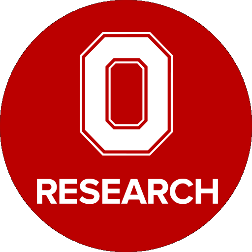Ohio State University Office of Research